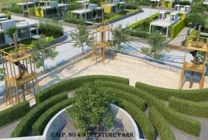 advancsyreoarkpark4