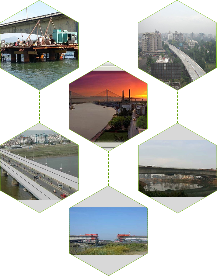 surat-best-gov-project-unique-