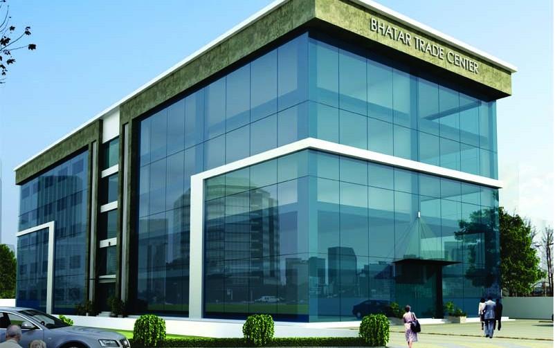 bhatar-trade-center4