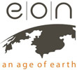 Eon Developers