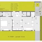 y type ground floor copy