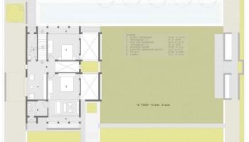 z type first floor copy