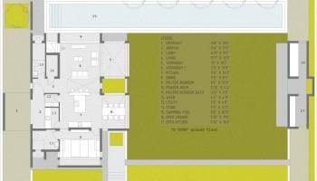 z type ground floor final copy
